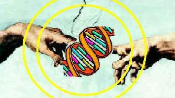 Problemas éticos de la terapia génica