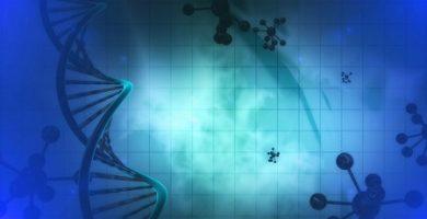 Terapia génica y el Parkinson