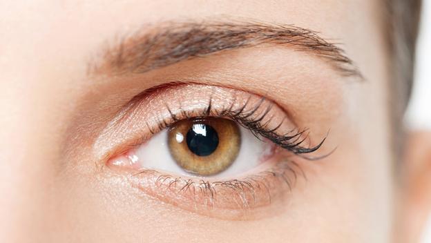 Enfermedades oculares y terapia génica