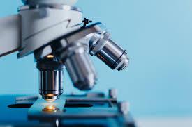 terapia genica y la biotecnologia