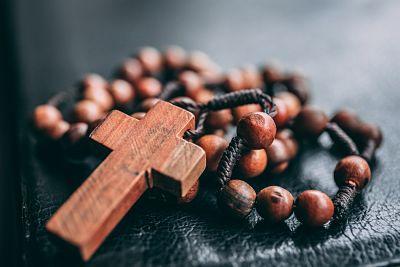 Adicciones y fe