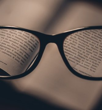 Lentes para vision